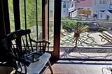 1156 Saint Augustine Place - Photo 45