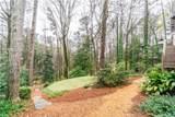 1040 Mountain Creek Trail - Photo 33