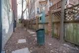 1023 Juniper Street - Photo 21