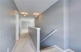 3607 Downing Drive - Photo 24