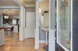 3607 Downing Drive - Photo 7