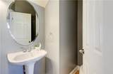 3607 Downing Drive - Photo 8