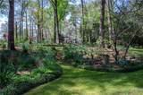 120 Hodges Circle - Photo 27
