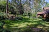 120 Hodges Circle - Photo 30