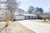 724 Emerald Forest Circle - Photo 2