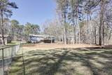 724 Emerald Forest Circle - Photo 29