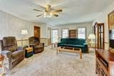 724 Emerald Forest Circle - Photo 4