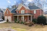 3970 Lantern Hill Drive - Photo 1