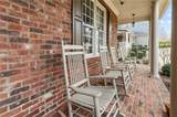 3970 Lantern Hill Drive - Photo 32