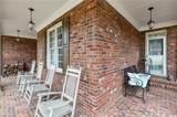3970 Lantern Hill Drive - Photo 33