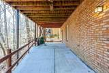 6348 Station Mill Drive - Photo 31