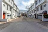 856 Saint Charles Avenue - Photo 1