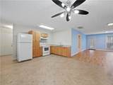 3305 Holly Springs Road - Photo 12