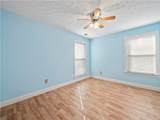 3305 Holly Springs Road - Photo 17