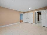 3305 Holly Springs Road - Photo 18