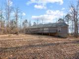3305 Holly Springs Road - Photo 8