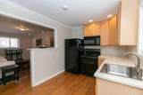 232 Olympic Place - Photo 8