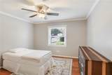 3510 Roswell Road - Photo 16