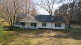 3187 Canton Highway - Photo 4