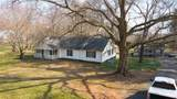 3187 Canton Highway - Photo 5