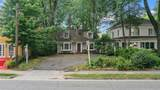 517 Paces Ferry Road - Photo 4