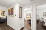 1030 Alloway Place - Photo 13