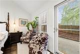 1030 Alloway Place - Photo 16
