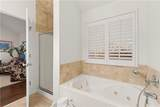 1030 Alloway Place - Photo 18