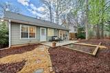 1030 Alloway Place - Photo 23