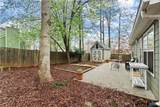 1030 Alloway Place - Photo 25