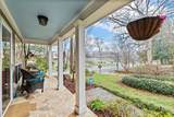1030 Alloway Place - Photo 4