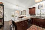 1030 Alloway Place - Photo 9