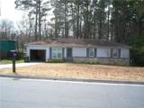3000 Kennesaw Drive - Photo 1