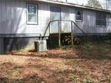 3000 Kennesaw Drive - Photo 2