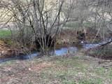 0 Cavender Creek Road - Photo 6