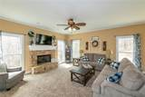 707 Carriage Way - Photo 4
