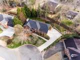 4028 Willows Way - Photo 30