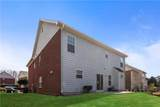 4019 Cliffglen Court - Photo 20