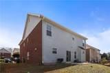 4019 Cliffglen Court - Photo 22
