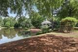 725 Riverhaven Drive - Photo 47