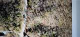 1001 Bear Paw Ridge - Photo 1