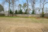 2045 Buford Dam Road - Photo 25