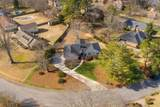 180 Saddle Creek Drive - Photo 64