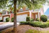 191 Bellewood Oak Drive - Photo 2