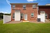 191 Bellewood Oak Drive - Photo 27