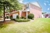 191 Bellewood Oak Drive - Photo 3