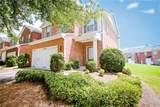 191 Bellewood Oak Drive - Photo 4