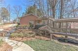 4803 Odell Drive - Photo 10