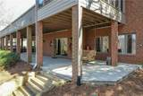 4803 Odell Drive - Photo 11