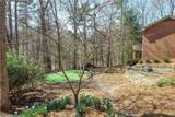 4803 Odell Drive - Photo 14